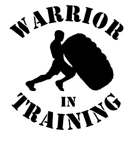 The Warrior Workout